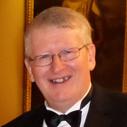 Tony Bretheron