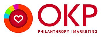 OKP_logo_hor_cmyk