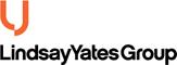 Lindsay Yates