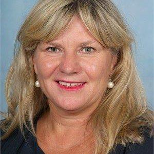 Lyn O'Neill
