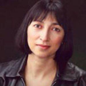 Maria Mercuri