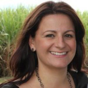 Yvette Graniero
