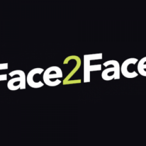 Face2Face2018 – Advertising Rates