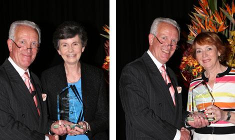 trevor-wigney-award