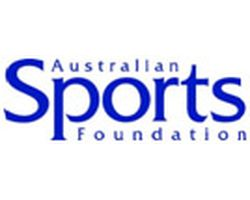 The Australian Sports Foundation (ASF)