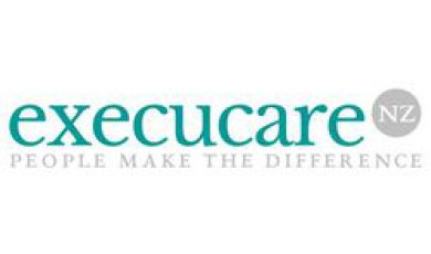 Execucare