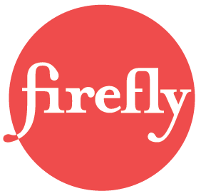 Firefly Interactive
