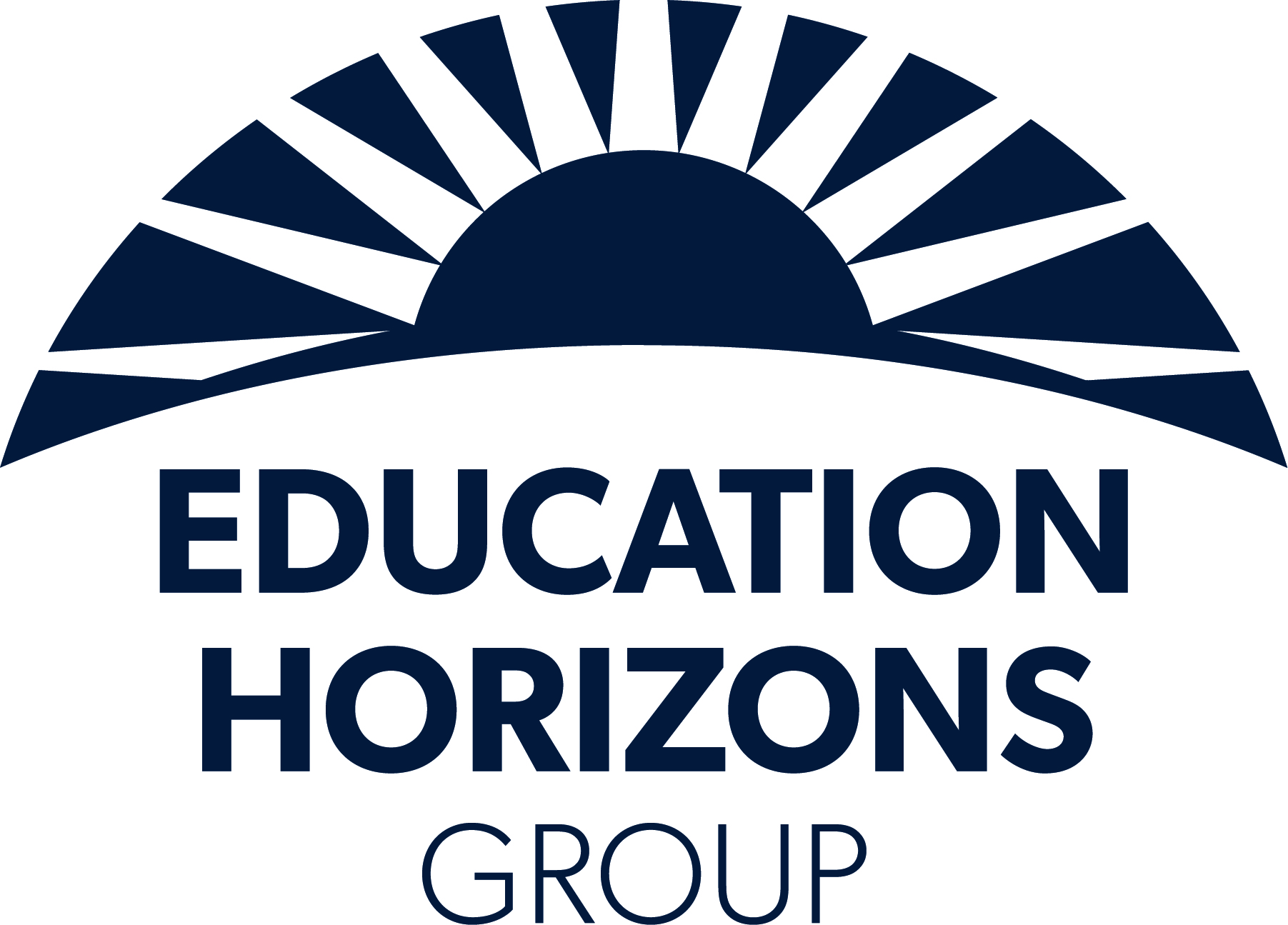 Education Horizons