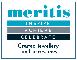 Meritis Pty Ltd