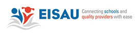 Eisau (Educational Infrastructure Services Australia PL)
