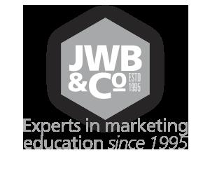 JWB & Co