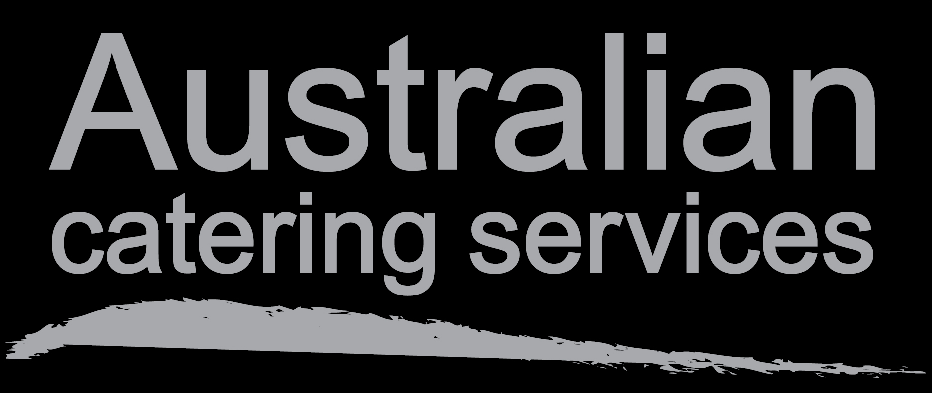 Australian Catering Services