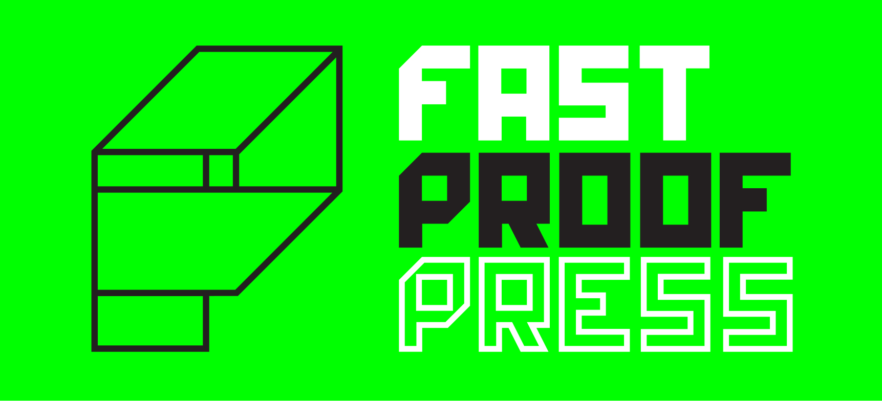 Fast Proof Press