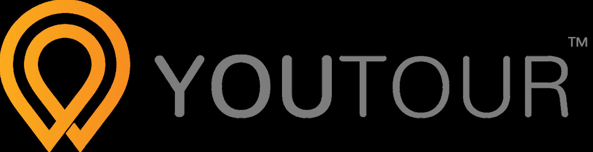 YouTour