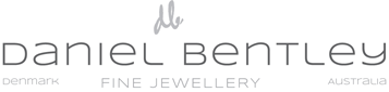 Daniel Bentley Fine Jewellery