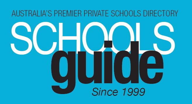 Private Schools Guide