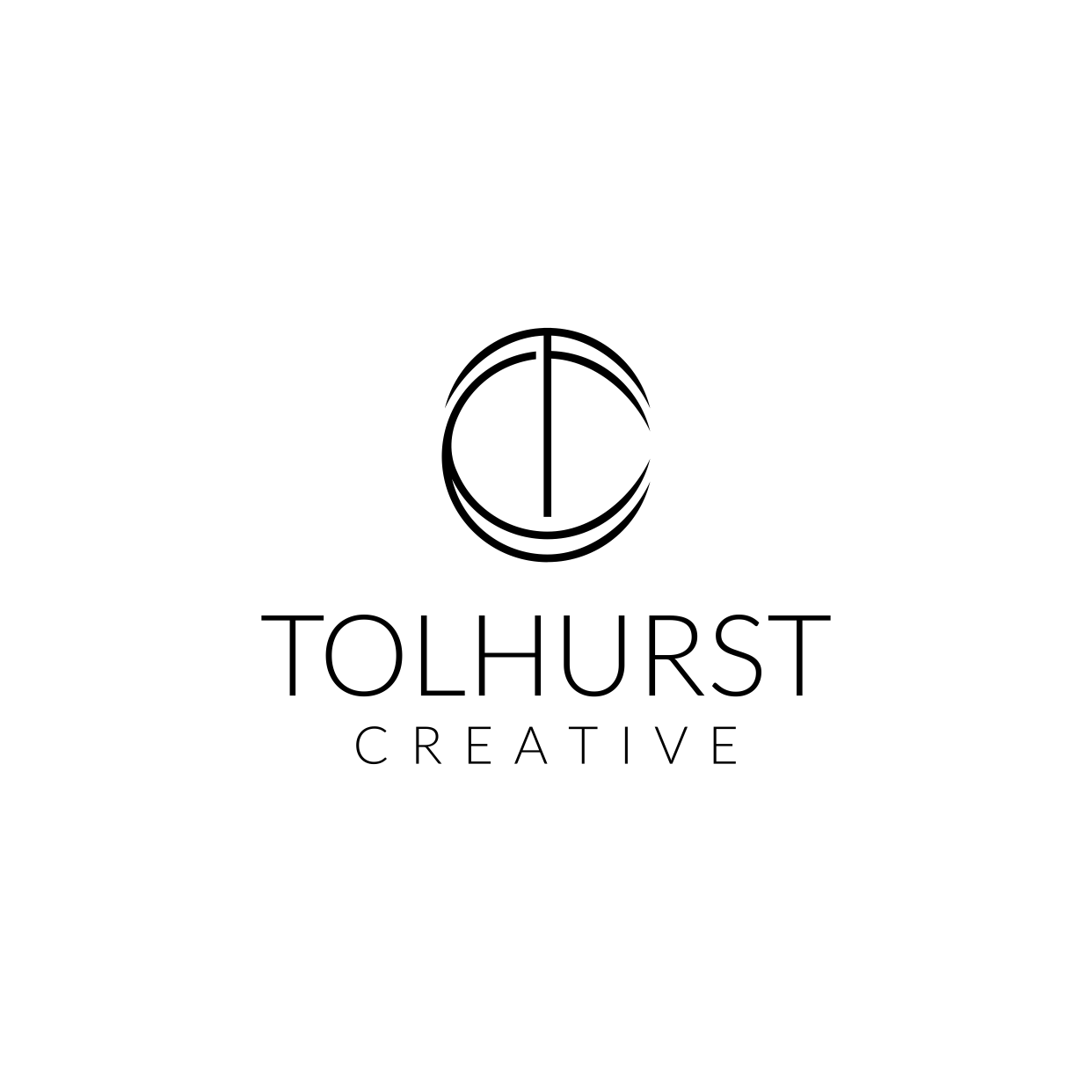 Wes Tolhurst Film & Photography