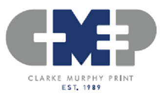 Clarke Murphy Print