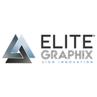 Elite Graphix