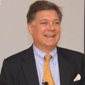 Bob Burdenski