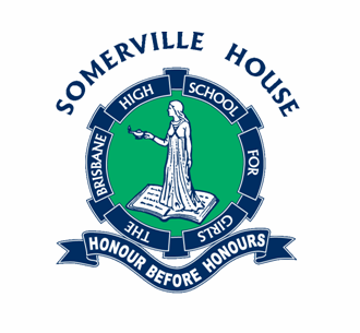 Somerville House Marketing and Communications Co-ordinator
