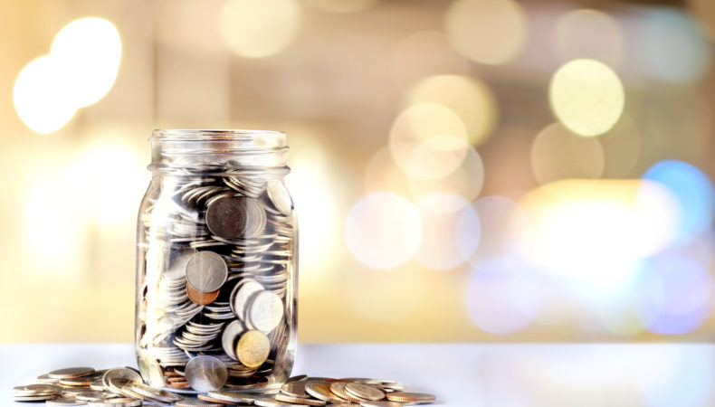 NSW/ACT Chapter Fundraising SIG – Maximising the results of your Annual Giving Campaign