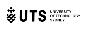 Advancement Manager, Centre for Neuroscience and Regenerative Medicine