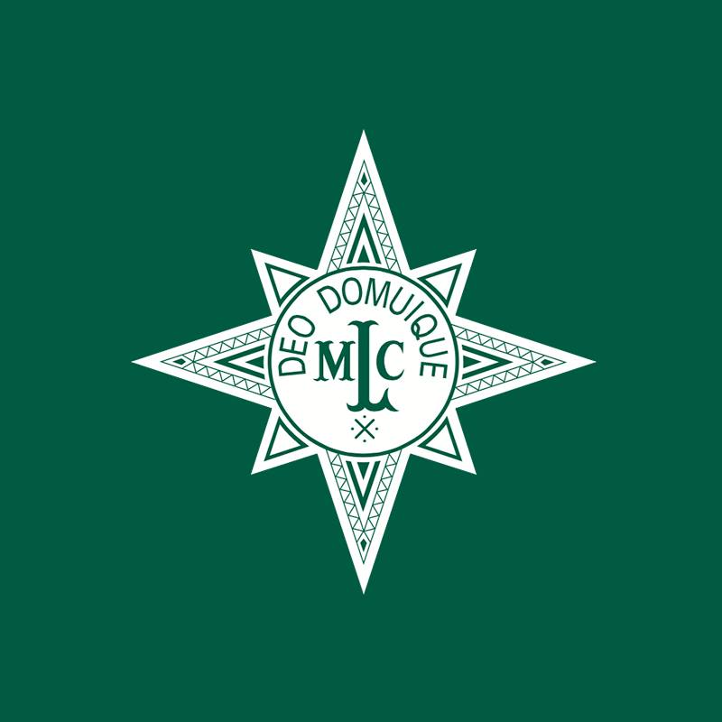 Director of Advancement – MLC Melbourne