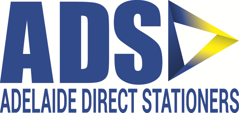 Adelaide Direct Stationers