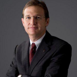 Craig Tegel