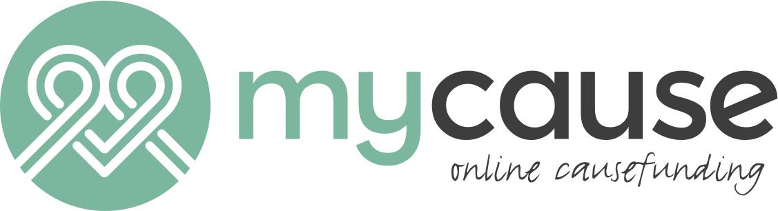 mycause