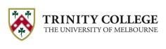 Careers and Alumni Coordinator