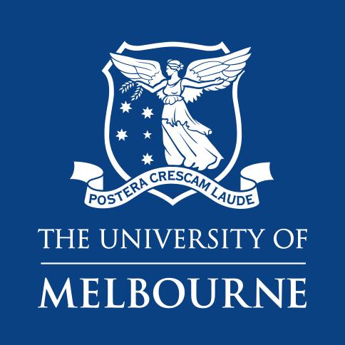 Alumni Volunteering Officer (Mentoring)