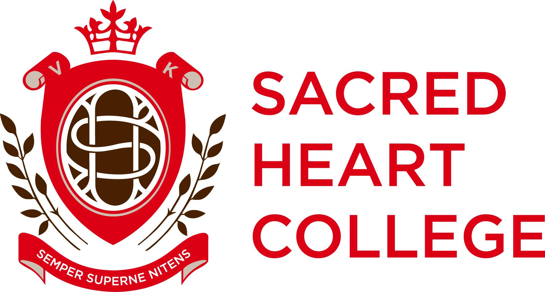 College Registrar & Alumni Officer