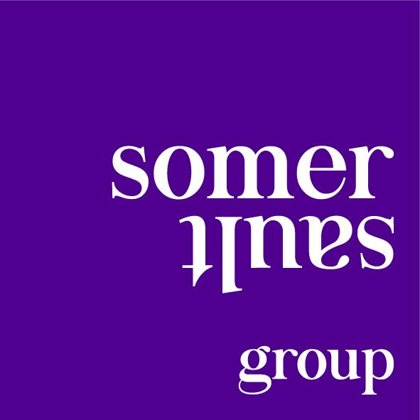 Somersault Group