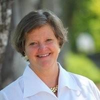 Janice Crampton CAEP | AEMP