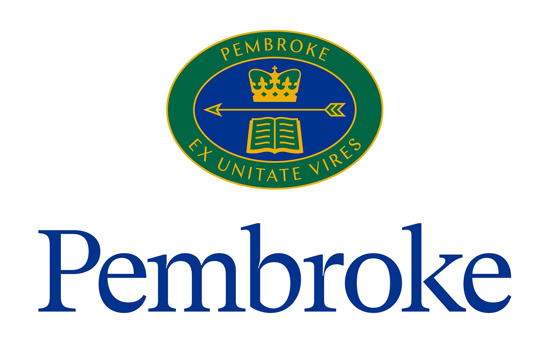 Pembroke School – Marketing and Communications Coordinator