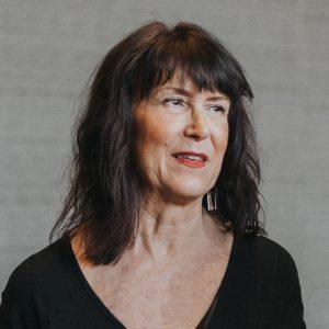 Brenda Tournier