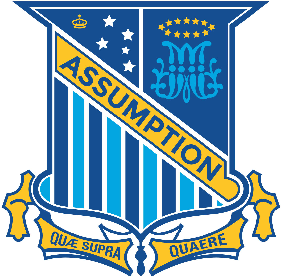 Community Development & Community Relations – 2 exciting opportunities at Assumption College Kilmore