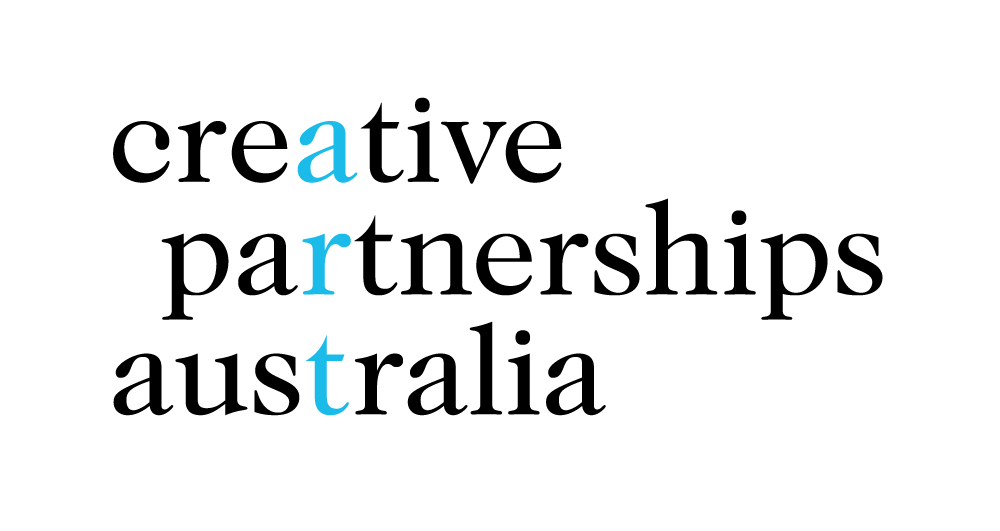 State Manager, NSW and ACT