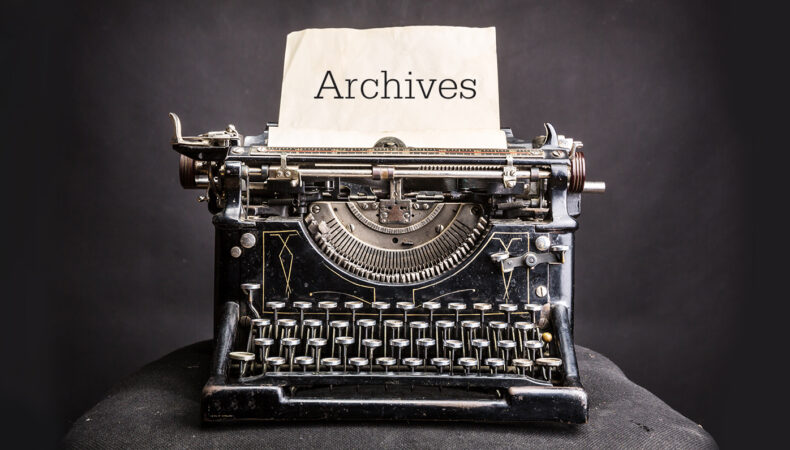 QLD Fundraising, Alumni and Archives SIG