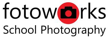 Fotoworks School Photography