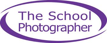 The School Photographer