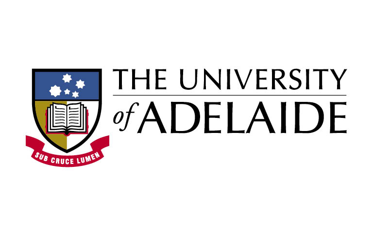 Director of Advancement – University of Adelaide
