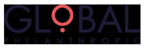 Global Philanthropic