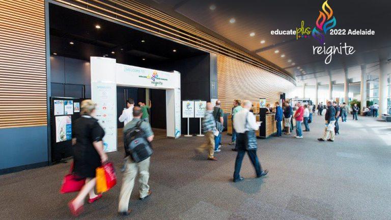 Postponement of International Conference