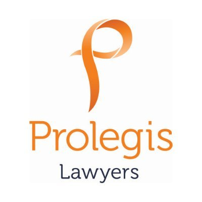 Prolegis Lawyers
