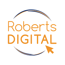 Roberts Digital