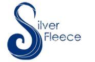 Silver Fleece