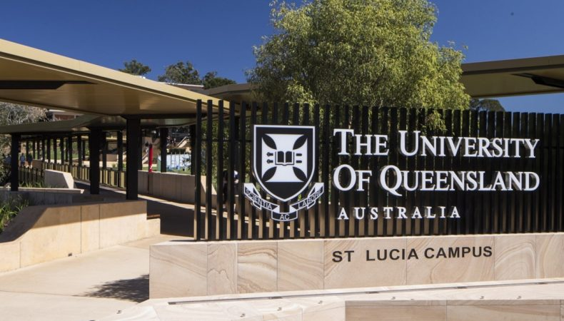 QLD SpecialInterest Group Event